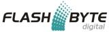 FlashByte Digital, LLC